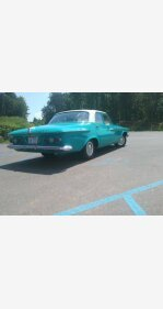 1962 Plymouth Belvedere for sale 100978372