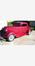 1935 Chevrolet Master for sale 100978612
