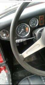 1975 MG Midget for sale 100978628