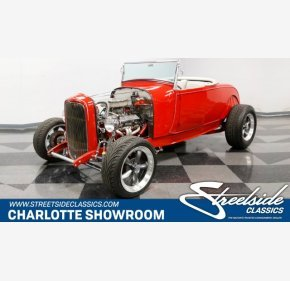 1929 Ford Model A for sale 100978700