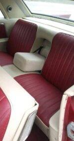 1964 Cadillac De Ville for sale 100978814
