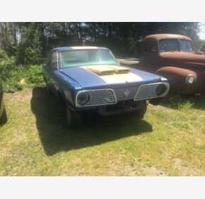 1966 Plymouth Valiant Classics for Sale - Classics on Autotrader