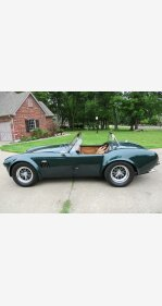 1965 Shelby Cobra for sale 100979680