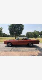 1969 Plymouth Roadrunner for sale 100980030