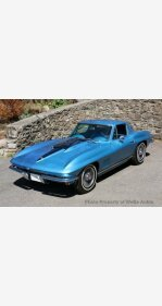 1967 Chevrolet Corvette for sale 100980048