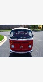 1974 Volkswagen Vans for sale 100980587