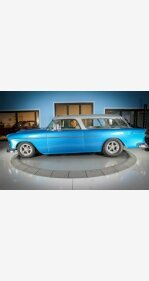 1955 Chevrolet Nomad for sale 100980738