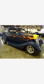 1933 Ford Other Ford Models for sale 100981121