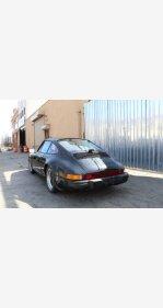 1975 Porsche 911 for sale 100981327