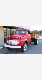 1949 Ford Other Ford Models for sale 100981440