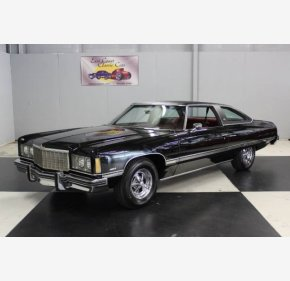 Chevrolet Classics for Sale near Raleigh, North Carolina - Classics