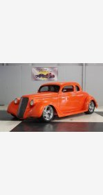 1935 Ford Other Ford Models for sale 100981481