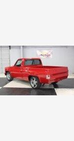 1984 Chevrolet Other Chevrolet Models for sale 100981484