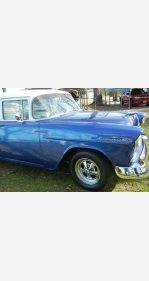 1955 Chevrolet 210 for sale 100981786