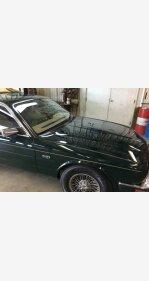 1994 Jaguar XJ6 for sale 100981789