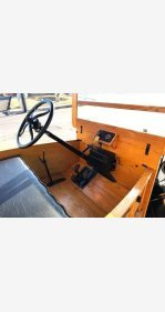 1920 Ford Model T for sale 100981798