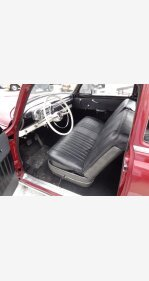 1954 Chevrolet 210 for sale 100981858