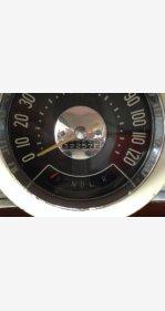 1957 Chevrolet Bel Air for sale 100982028