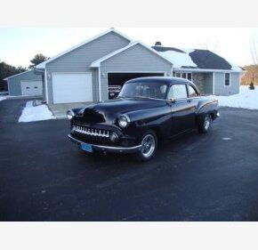 1953 Chevrolet Other Chevrolet Models for sale 100982071