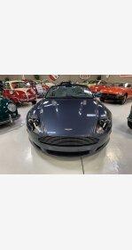 2006 Aston Martin DB9 Volante for sale 100982160