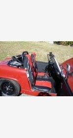 1978 MG Midget for sale 100982172