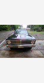 1964 Ford Ranchero for sale 100982217