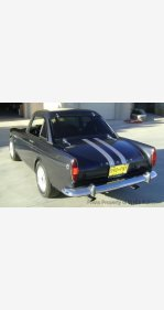 1964 Sunbeam Tiger for sale 100982463
