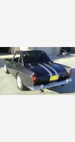 1964 Sunbeam Tiger for sale 100982463