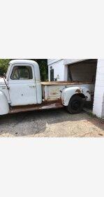 1957 International Harvester S-100 for sale 100982606