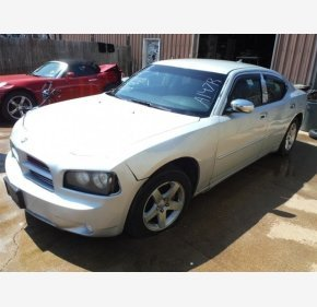2006 Dodge Charger for sale 100982652