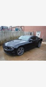 2014 Ford Mustang Coupe for sale 100982693