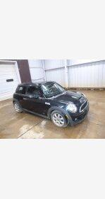 2009 MINI Cooper S Hardtop for sale 100982715