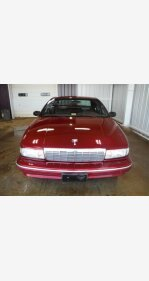 1995 Chevrolet Impala SS for sale 100982750