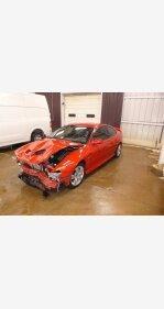2006 Pontiac GTO for sale 100982829