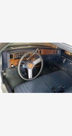 1982 GMC Caballero for sale 100982914