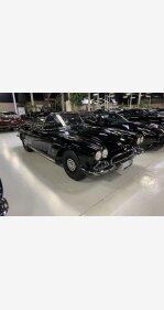 1962 Chevrolet Corvette for sale 100982928