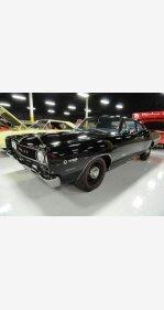 1968 Dodge Other Dodge Models for sale 100982933