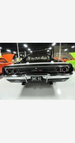 1968 Dodge Charger for sale 100982965