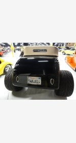 1932 Ford Other Ford Models for sale 100982971