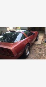 1988 Chevrolet Corvette for sale 100983428
