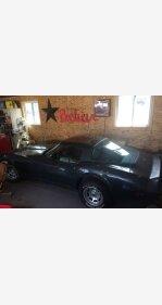 1981 Chevrolet Corvette for sale 100983857