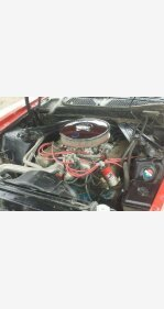 1971 Ford Mustang for sale 100984747
