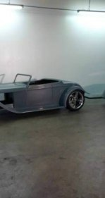 1933 Plymouth Other Plymouth Models for sale 100985487