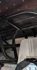 1971 Chevrolet Camaro for sale 100985506