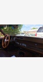 1972 Oldsmobile Cutlass for sale 100985934