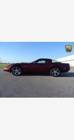 1993 Chevrolet Corvette Coupe for sale 100986078