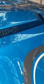 2017 Chevrolet Camaro for sale 100986369