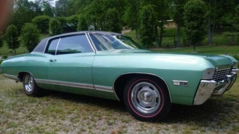 chevrolet caprice classics for sale classics on autotrader chevrolet caprice classics for sale