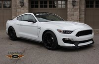 2015 Ford Mustang for sale 100987911