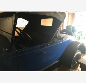 1927 Chevrolet Series AA for sale 100987981